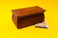 Сундучок для денег, фото 1