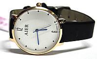 Часы на ремне 48055