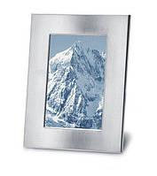 Рамка для фото Framy 9 x 13 см