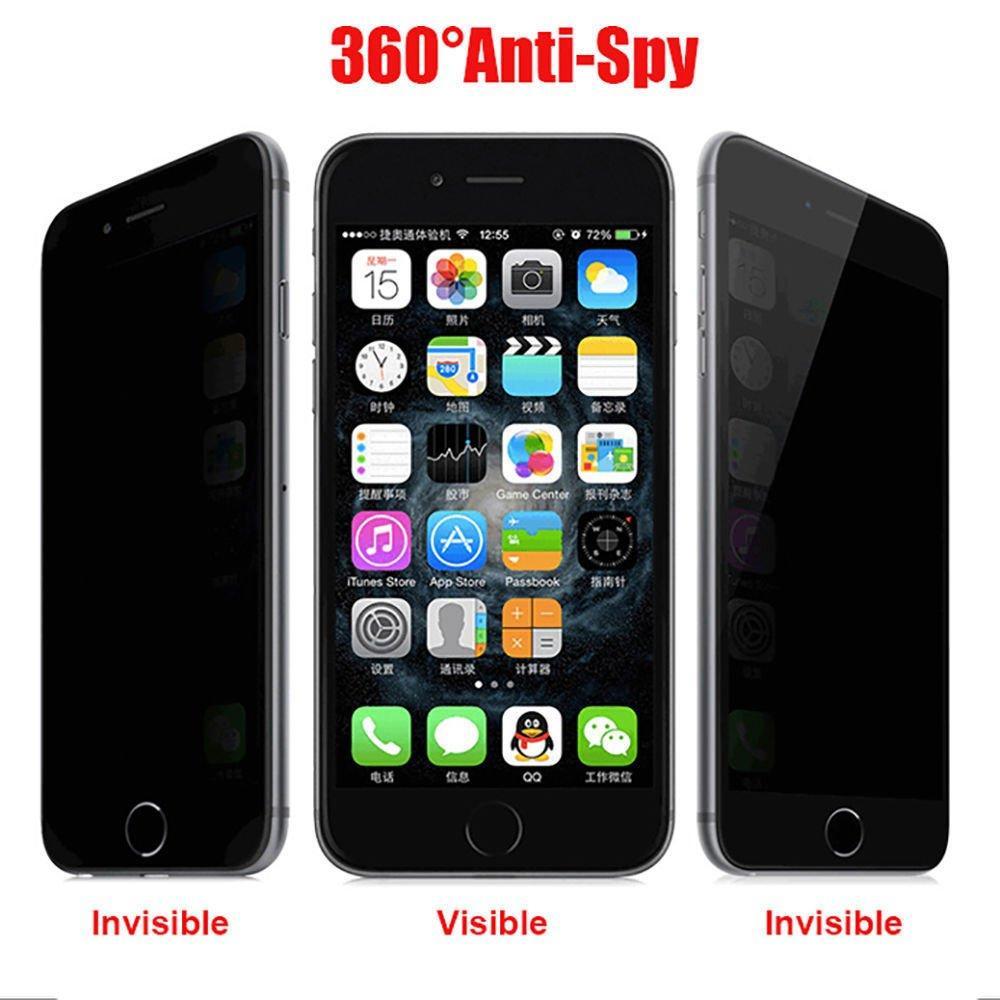 защитное стекло на iphone 6 купить харьков