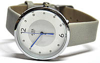 Часы на ремне 48058