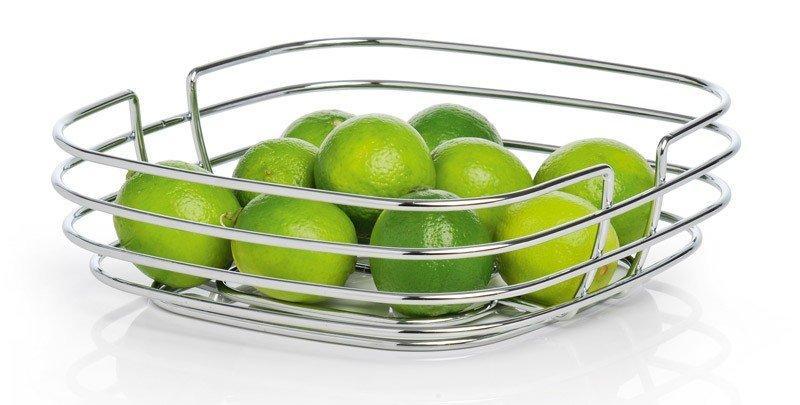 Корзина для фруктов Sonora квадратная