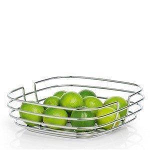 Корзина для фруктов Sonora квадратная, фото 2