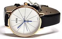 Часы на ремне 48059