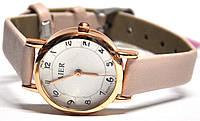 Часы на ремне 48060