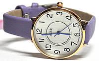 Часы на ремне 48061