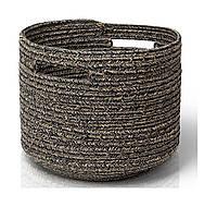 Корзина плетеная Cobra