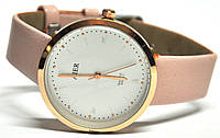 Часы на ремне 48062