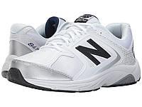 0e44310b4eb2 Кеды New Balance 300 — Купить Недорого у Проверенных Продавцов на ...