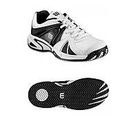 Кроссовки теннисные подростковые WILS