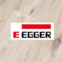 Ламінат EGGER EUROCLIC