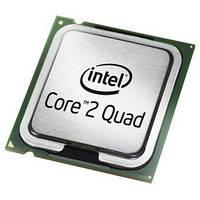Процессор Intel Core2 Duo E8200 2.66GHz/6M/1333 s775, tray
