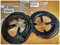 Б/У  Прокладка под пружину переднего амортизатора L+R