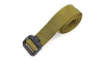 Пояс тактический 5.11 Tactical TDU Belt TY-5385-O(XL)