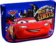 Пенал твердий одинарний Cars (Тачки) 1 Вересня