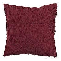 Подушка квадратная хлопковая Bloomingville