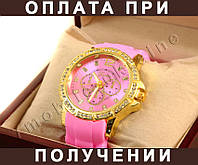 Женские часы Jeneva