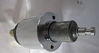 Втягивающее реле стартера Lanos 1.4 / Ланос 136270