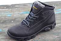DEMAX STREET зимние мужские ботинки большого размера 45 46 47 48 49 50