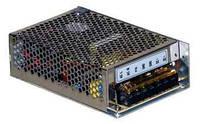 Блок питания 120W UTA120-1H-DM
