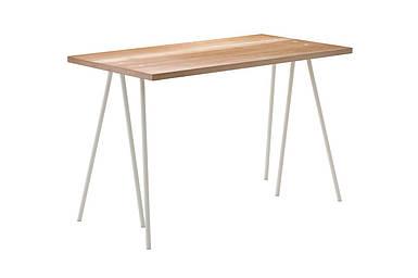 Рабочий стол из дуба Skog