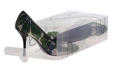 Коробка для обуви Bosign 4 шт.