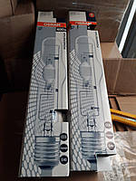 Лампа Металлогалогенная 400w OSRAM POWERSTAR HQI-BT 400W/D E40 ДРИ МГЛ
