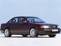 Ауди 100 / Audi 100 (Седан, Комби) (1991-1994)