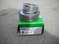 Підшипник кульковий JD8552, JD9202, JD9334 аналог RA102RRB