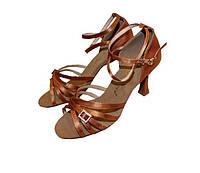 Обувь для танца LD2006-BZ