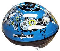 Шлем защитный взрослый RADIUS
