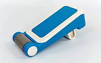 Доска для растяжки ног, для стретчинга STRETCH BOARD