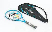 Ракетка для большого тенниса DUNLOP 676444 FURY TOUR T-RKT grip 4