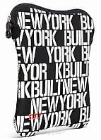 Чехол для iPad New York