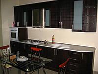 Кухни под заказ (3,60 м.)