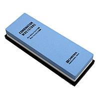 Камень для заточки ножей Type 301 1200/4000