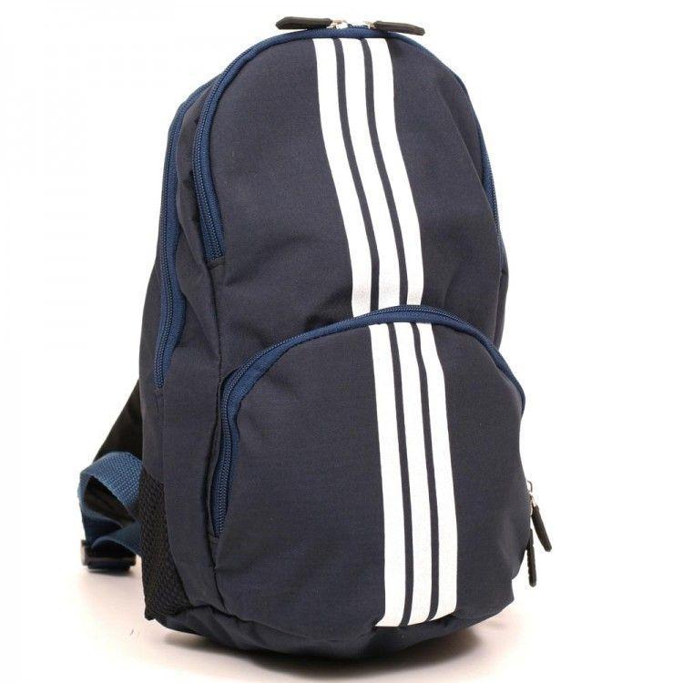 dd2187ead887 Лекгий прогулочный рюкзак для детей Wallaby арт. 153-3 - Интернет-магазин  сумок