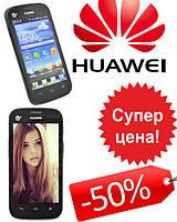 HUAWEI Y325-T00