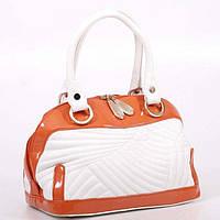Яркая миниатюрная сумка  Aphrodite арт. 4-2-2480