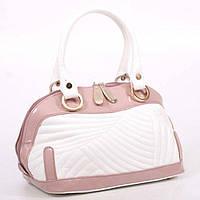 Элегантная женская сумочка Aphrodite арт. 4-2-2480P