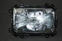 Купить фары на Даф ХФ 95 1996-2002