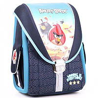 Каркасный ранец  «Angry Birds» Cool for School арт. AB03848
