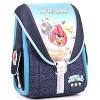 Каркасный ранец  «Angry Birds» Cool for School арт. AB03848