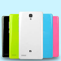 Оригинальный бюджетный смартфон Xiaomi RedMi Note pro  недорогой телефон с хорошей камерой