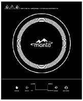 MONTE Плита настольная (индукция) MONTE MT-2103