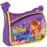 Детская сумка для школы 1Вересня арт. 551717