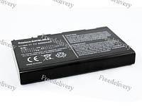 Батарея ACER BATBL50L6 BL50 BL52 3100 5650 4200