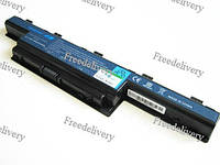 Батарея Acer AS10D31 AS10D31 AS10D41 AS10D51 5741