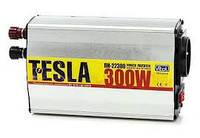 Инвертор Tesla ПН-22300, фото 1