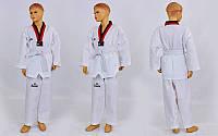 Добок кимоно для тхэквондо WTF Daedo CO-5567